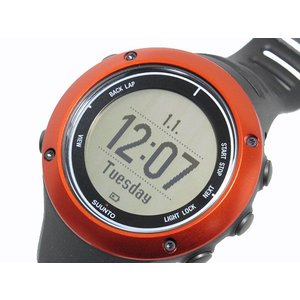 スント SUUNTO AMBIT2 S アンビット 腕時計 GPS内蔵 SS019211000|rcmdsp