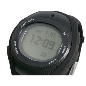 スント SUUNTO X9i BLACK 腕時計 SS012029110|rcmdsp