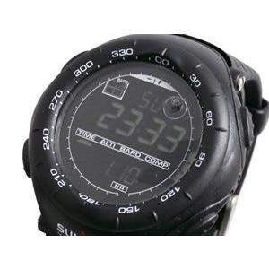 スント SUUNTO ヴェクター VECTOR HR 心拍計 腕時計 SS015301000|rcmdsp