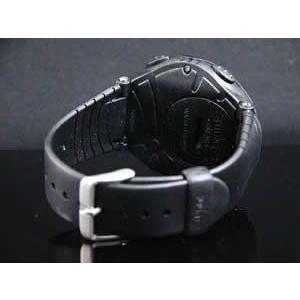 スント SUUNTO ヴェクター VECTOR 腕時計 ブラック SS010600110 rcmdsp 03