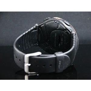 スント SUUNTO ヴェクター VECTOR 腕時計 イエロー SS010600610|rcmdsp|03