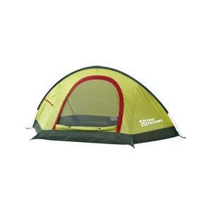 ●張り材:テント(ポリエステルタフタ210T 68D)、フロア(ポリエステルオックスフォード150D...