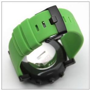 スント OUTDOOR SPORTS(アウトドアスポーツ) Core Green Crush(コア・グリーンクラッシュ) SS019163000|rcmdsp|03