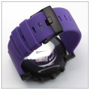 スント OUTDOOR SPORTS(アウトドアスポーツ) Core Violet Crush SS019167000 rcmdsp 03