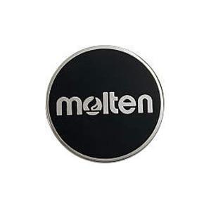 モルテン Molten トス用コイン CNVM|rcmdsp