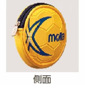 モルテン Molten コインパースハンドボール 厚型 CPH20X|rcmdsp