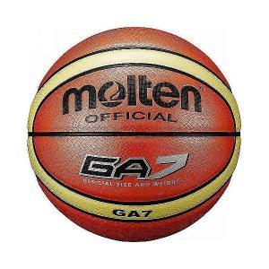 モルテン Molten バスケットボール7号球...の関連商品7