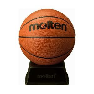 モルテン Molten molten モルテン サインボール バスケットボール 代引不可 rcmdsp