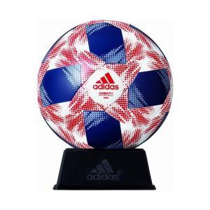 adidas アディダス adidas アディダス ミニボール コネクト19 ミニ サッカー日本代表オフィシャルライセンスグッズ 代引不可 rcmdsp