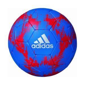 adidas アディダス adidas アディダス サッカーボール5号球 エックス ハイブリッド 検定球 ブルー 代引不可 rcmdsp
