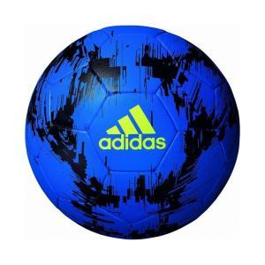 adidas アディダス adidas アディダス サッカーボール5号球 ネメシス ハイブリッド 検定球 代引不可 rcmdsp