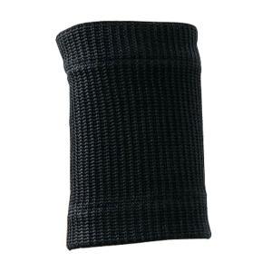 D&M 強圧迫サポーター 手首用/1ペア入り ブラック サポーター スポーツケア用品 rcmdsp