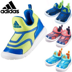 adidas アディダス キッズスニーカー アディダスハイマ BABY ADSハイマ INFANT ベビーシューズ キッズ 靴 rcmdsp