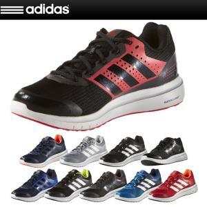 adidas アディダス ランニングシューズ DURAMO 7 メンズ デュラモ7 ジョギング ランニング スポーツ デュラモ|rcmdsp