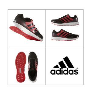 adidas アディダス ランニングシューズ DURAMO 7 メンズ デュラモ7 ジョギング ランニング スポーツ デュラモ|rcmdsp|02