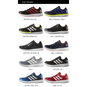 adidas アディダス ランニングシューズ DURAMO 7 メンズ デュラモ7 ジョギング ランニング スポーツ デュラモ|rcmdsp|03