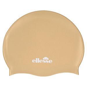 エレッセ ellesse シリコンキャップ ES90850 ゴールド GD|rcmdsp