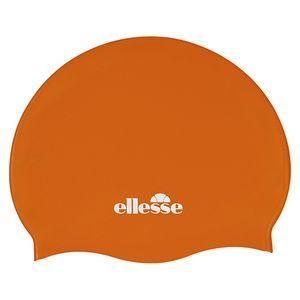 エレッセ ellesse シリコンキャップ ES90850 オレンジ OR|rcmdsp