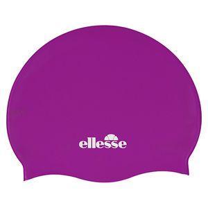 エレッセ ellesse シリコンキャップ ES90850 パープル PU|rcmdsp