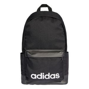 アディダス adidas リニアロゴバックパック バッグパック ロゴバッグパック 12L rcmdsp