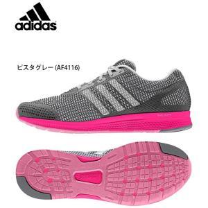 adidas アディダス ランニングシューズ マナ バウンス ニット レディース MANA BOUNCE Knit W ジョギング ランニング|rcmdsp|02