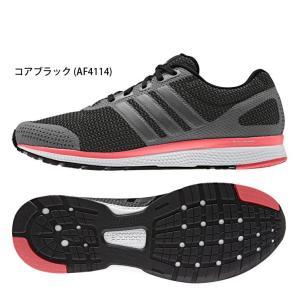 adidas アディダス ランニングシューズ マナ バウンス ニット レディース MANA BOUNCE Knit W ジョギング ランニング|rcmdsp|03
