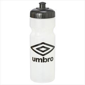 アンブロ umbro サッカー スクイズボトル UJS7472 CLEA|rcmdsp