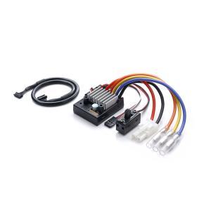 タミヤ ブラシレス エレクトロニック スピードコントローラー 04S センサー付|rct-one
