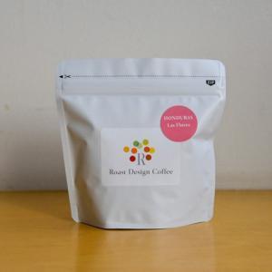 自家焙煎 コーヒー豆 エチオピア イルガチェフェ  コンガ ウオッシュド 100g|rdc