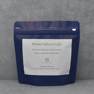 自家焙煎 コーヒー豆 ケニア カリイ 100g|rdc