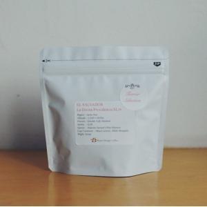自家焙煎 コーヒー豆 ケニア カリイ 200g|rdc
