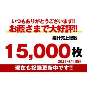 オックスフォードシャツ 長袖 日本製オックスフォードボタンダウンシャツ ciaoチャオ メンズ 国産|re-ap|02