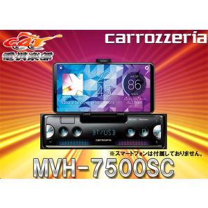 種類 Bluetooth/USB/チューナー・DSPメインユニット  商品名 メーカー carroz...