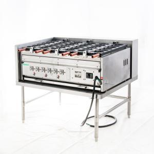 管理番号:E823 メーカー:大和田製作所 型 式:OWD-101E 寸 法:幅1100x奥行800...