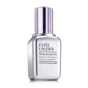 エスティローダー ESTEE LAUDER パーフェクショニスト プロ F+L セラム 50ml 美容液|re-eregant
