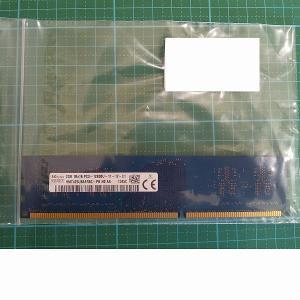 DDR3-1600(PC3-12800)2GBデスクトップPC用|re-works