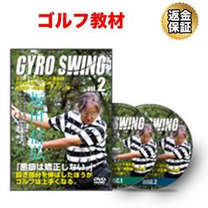 ゴルフ 教材 DVD 坂田 信弘 スウィングスピード進化論 50歳を超えても伸びる!飛距離への挑戦〜アイアン編〜