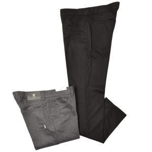 PT TORINO DENIM ピーティートリノデニム ウール ストレッチ フランネル 5ポケット パンツ SWING/SUPERSLIM FIT|realclothing