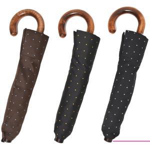 Maglia Francesco マリア フランチェスコ ドット 折り畳み傘|realclothing