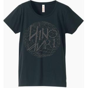 HINOMARI T Shirts|realfutureshop