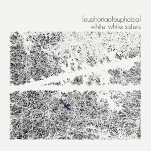 [euphoriaofeuphobia]/white white sisters|realfutureshop