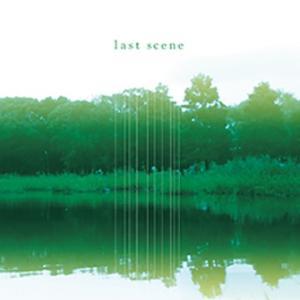 last scene/花とワルツ。|realfutureshop