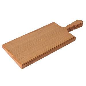 カッティングボード 木製 トレイ 国産 woodpecker / 山桜のカッティングボード 小 (カッティングボード / 北欧 / 木 / 和)|realjapanproject