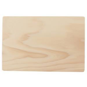 まな板 木製 国産 woodpecker いちょうの木のまな板 ミニ (キッチン用品 / 北欧 / ...