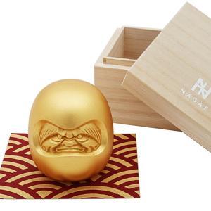 だるま 置物 NAGAE+ ナガエプリュス Reborn Daruma doll ダルマ/達磨/置物/オーナメント/ギフト/プレゼント/引き出物 富山県|realjapanproject|02