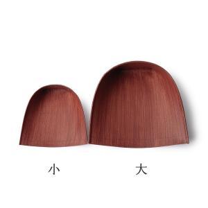 白木屋傳兵衛 はりみ 大 長柄ほうきにおすすめ 紙製ちりとり チリトリ|realjapanproject|03