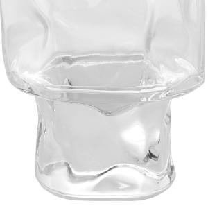 木村硝子店 ワイングラス タンブラー COMシリーズ「crumple」 ワイングラス S タンブラー コップ ガラス 贈答品 プレゼント デザイン雑貨 東京都 工芸品|realjapanproject|03