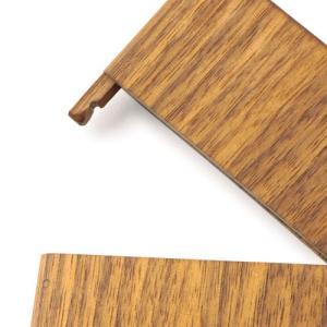 [木製][木の名刺入れ]島根県/ヤクモ家具製作所 \パチッ/と蓋の音が最高!木製名刺入れ-ウォルナット[カードケース](女性用/男性用/メン|realjapanproject|03