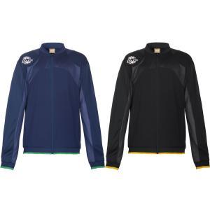 アスレタ ジャージ ジュニア 2019 新作 トレーニングライトジャケット サッカー フットサルウェア 02309J レアルスポーツ|realsports