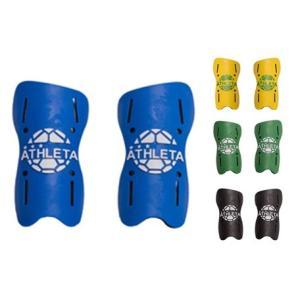 アスレタ ATHLETA ハードシンガード すね当て レガース 05242  サッカー フットサル用 アクセサリー レアルスポーツ|realsports
